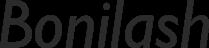 Logo Bonilash